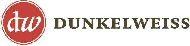 dunkelweiss GmbH