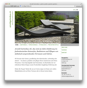 Arnold-Gartenbau-Website-Screenshot-2
