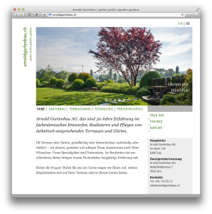 Arnold-Gartenbau-Website-Screenshot-3