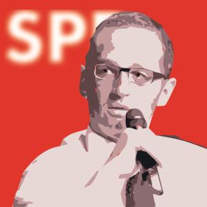 Justizminister-gegen-Google