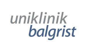 logo-uniklinik