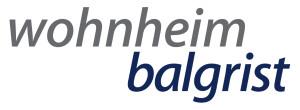 logo-wohnheim