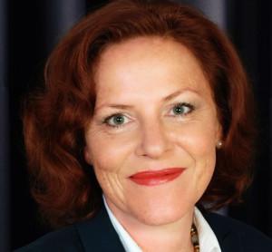 Anna-Christine-Straub-EMAA-Universitaet-Zuerich-UZH