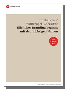 Grafik-Whitepaper-Branding-Name