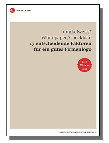 Grafik-Whitepaper-Firmenlogo