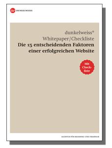 Grafik-Whitepaper-Website