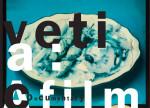 Plakat für den Dokumentarfilm «Helvetica» des britischen Filmemachers Gary Hustwit.